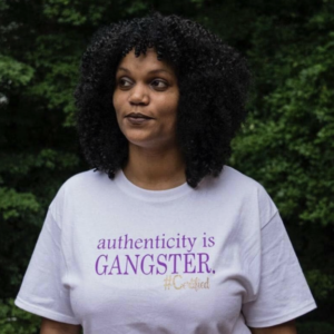 athenticity-is-gangster-tshirt