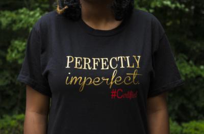 prefectly-imperfect-tshirt