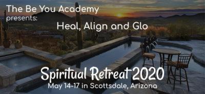 Spiritual Retreat 2020
